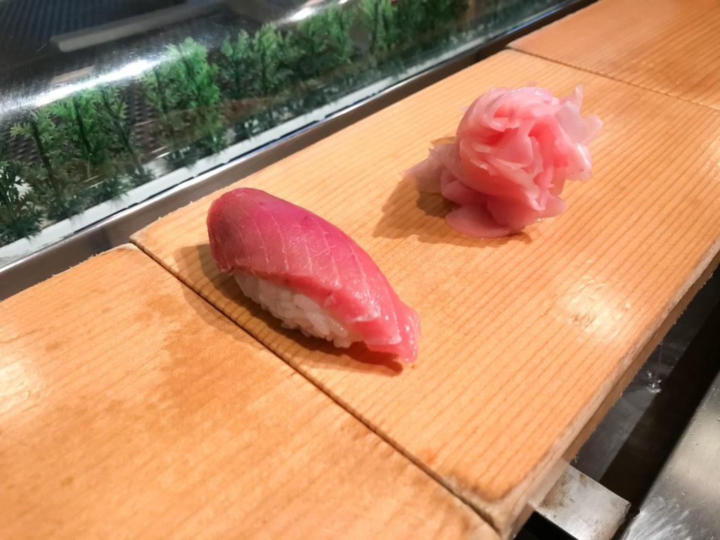 横浜寿司さがみや